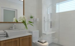 04 C.Bath LD16-06-009-2-1