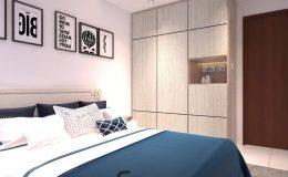2c Bed 2