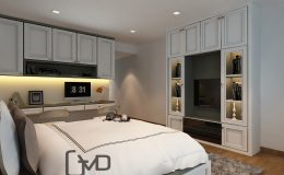 6 bed 2