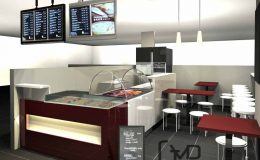 Front counter-view 1(pr2)